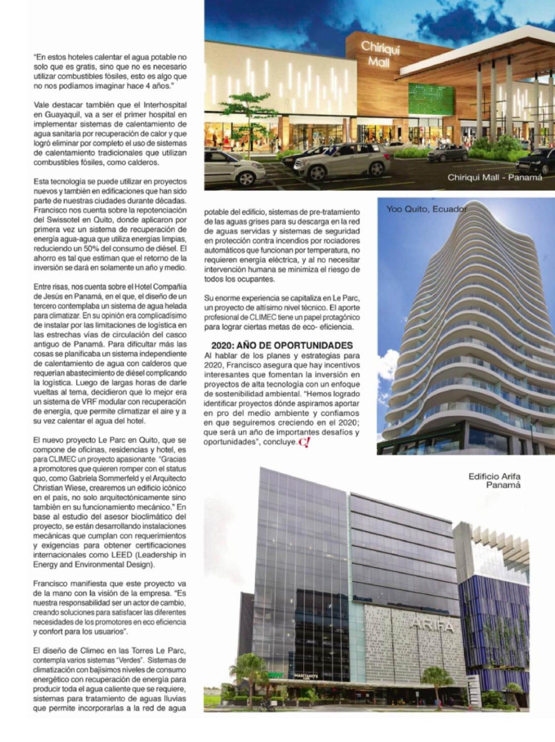 Revista Clave CLIMEC_4